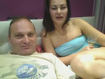[21-09-18] home_sex record private XXX video