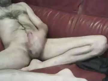 [28-01-20] m353i73 private show from Chaturbate