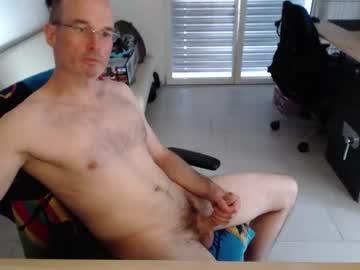 [27-06-20] randeliano cam video from Chaturbate