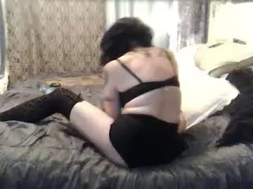 [15-10-18] molli1369 record video with dildo from Chaturbate.com