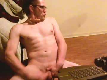 [20-09-20] jerkieboyy private show from Chaturbate
