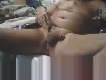 [30-09-20] billmenow xxx