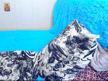 [17-10-18] katerinarusskaya record private show from Chaturbate