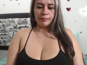 [09-10-19] latina2hot69 chaturbate webcam record