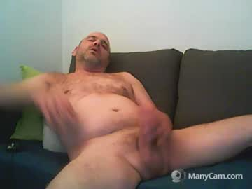 [13-08-19] mister_aventador chaturbate webcam video