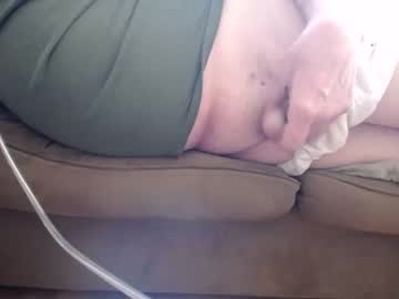 [30-03-20] tallyman65 record private XXX show from Chaturbate