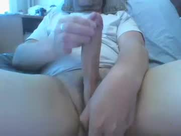 [29-07-18] exsuomipoika record public webcam video from Chaturbate