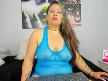 [15-10-21] beckywhites1 chaturbate private XXX video