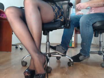 [08-11-19] margo777 webcam show from Chaturbate