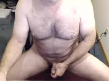 [13-01-19] rockhard63 record public webcam video from Chaturbate.com