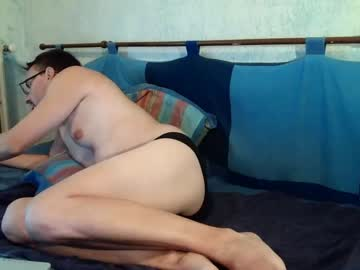 [14-09-20] _horny___boy_ record video from Chaturbate