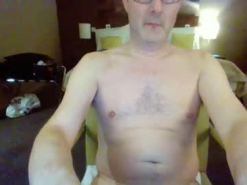 [26-01-20] g_g_g cam video