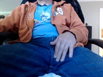 [22-09-18] stevehere222 record show with toys from Chaturbate.com
