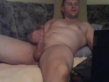 [13-09-20] gregster0280 cam show