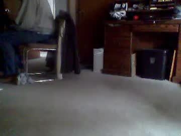 [19-11-18] robsame record webcam video