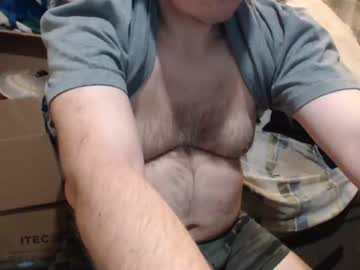 [27-01-20] 1daveybear record webcam video from Chaturbate
