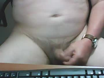 [24-10-19] guesswhatigot2 record cam video from Chaturbate
