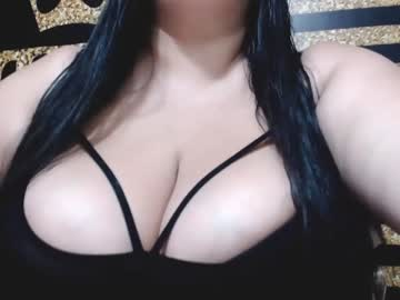 [30-07-21] dirty_extrabigboobss webcam show from Chaturbate