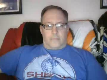 [02-06-20] brsmith2019 chaturbate video with dildo