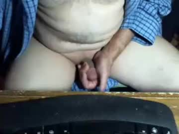 [16-02-19] henrylong209 record video with toys from Chaturbate