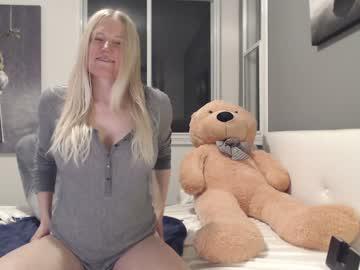 [03-02-19] swedishkinky record webcam video from Chaturbate.com