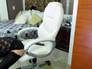[28-09-20] alhyssa private webcam from Chaturbate.com