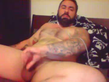 [04-09-18] tattsncock99 private sex video