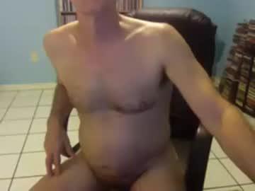 [23-08-19] goodfellaoncb chaturbate private XXX video