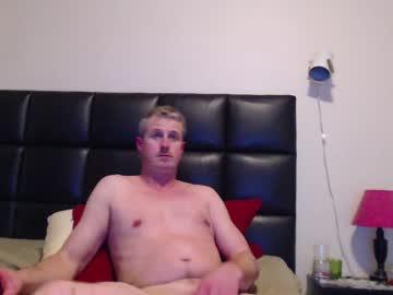 [07-04-20] sexyn185 record private sex video from Chaturbate.com