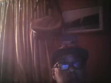 [14-08-21] pawgkiller record private webcam