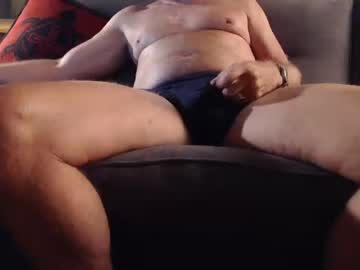 [07-09-19] randy02118 record video with dildo from Chaturbate
