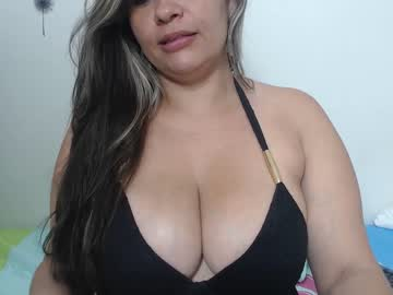 [22-08-19] latina2hot69 record private webcam from Chaturbate