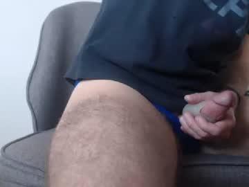[31-07-20] eroskatt chaturbate private XXX video