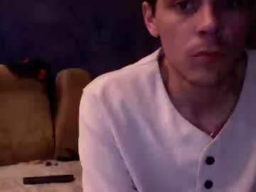 [17-09-19] charlysharpe22 record webcam video