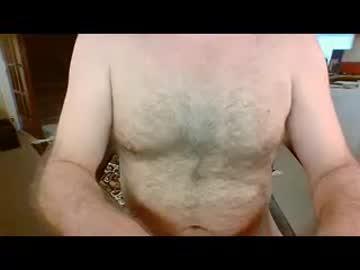 [22-09-18] bbpresto chaturbate private show video
