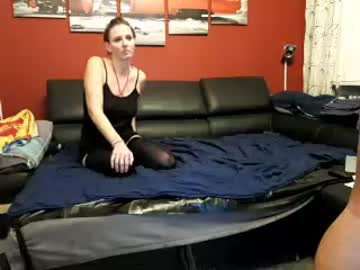 the_hottest81 chaturbate