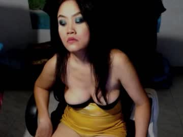 [25-05-19] cuteandsexyone record private sex show from Chaturbate