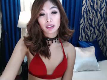 [13-11-19] seductiveangela chaturbate private show