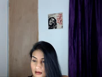 [12-07-19] kathe_vergara record private sex video from Chaturbate