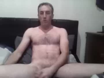 [25-11-18] duraal private sex video from Chaturbate