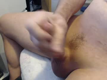 [08-09-20] 7havoc record show with toys from Chaturbate