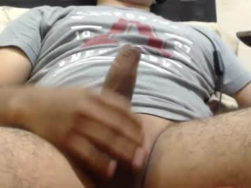 [02-07-20] cabrera27 chaturbate private webcam