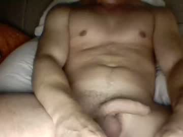 [18-08-20] florian_30 record public show video from Chaturbate.com