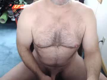 [26-02-19] rockhard63 record show with toys from Chaturbate