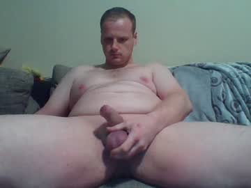 [25-10-20] xxxpanter show with toys from Chaturbate.com
