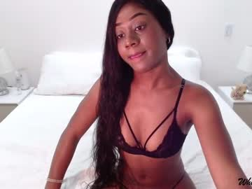 [17-05-21] whiitneyrose record private show from Chaturbate