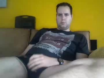 [18-05-19] dutchslave1988nolimits chaturbate video