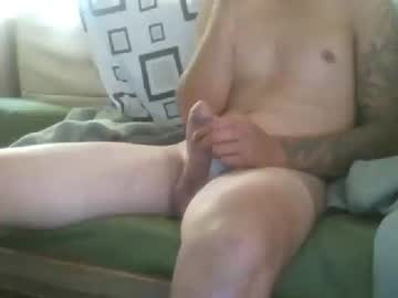 [23-08-19] gowiththeflow03 chaturbate private