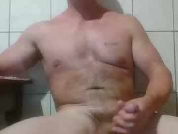 [10-08-19] pornogrand record private show from Chaturbate.com