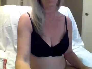 [10-10-19] davidanddebbie chaturbate cam video